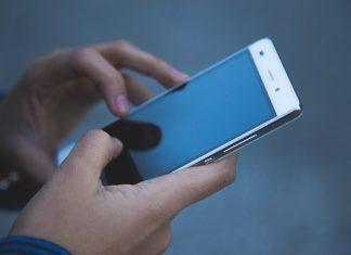 Wodoszczelne smartfony ranking, czyli który telefon nadaje się pod wodę?