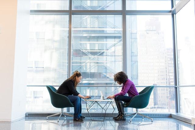 Jaki kredyt hipoteczny będzie dla Ciebie najlepszy?