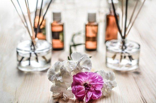 Czy samemu można zrobić w domu kosmetyki naturalne bez konserwantów?