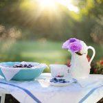 Dlaczego warto stosować dietę jogurtową? Efekty