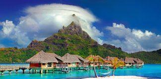Ubezpieczenie turystyczne opinie