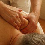 Masaż bańką chińską dla zdrowia i relaksu