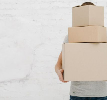 paczkomaty inpost nadanie przesyłek